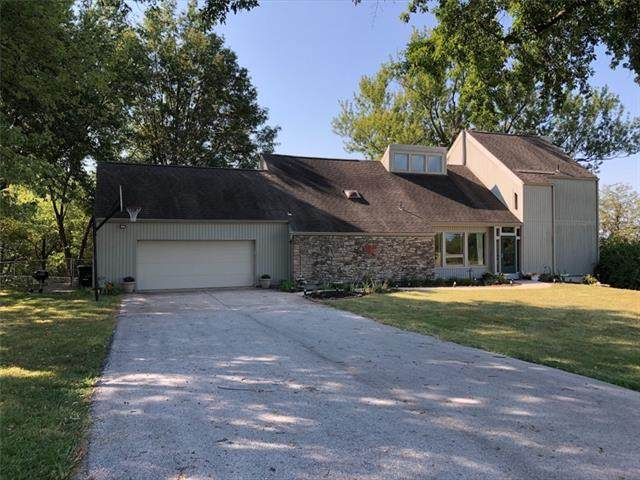 25207 Marel Road, Excelsior Springs, MO 64024 (#2346174) :: The Rucker Group