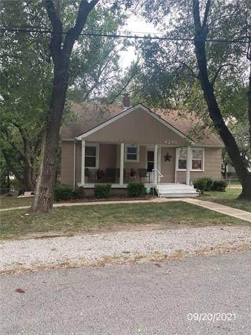 4248 NE Kelsey Road, Kansas City, MO 64116 (#2346180) :: The Shannon Lyon Group - ReeceNichols