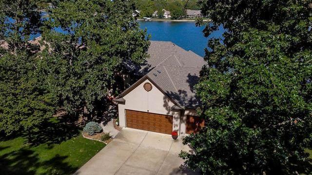 312 South Shore Drive, Lake Winnebago, MO 64034 (#2346235) :: Austin Home Team