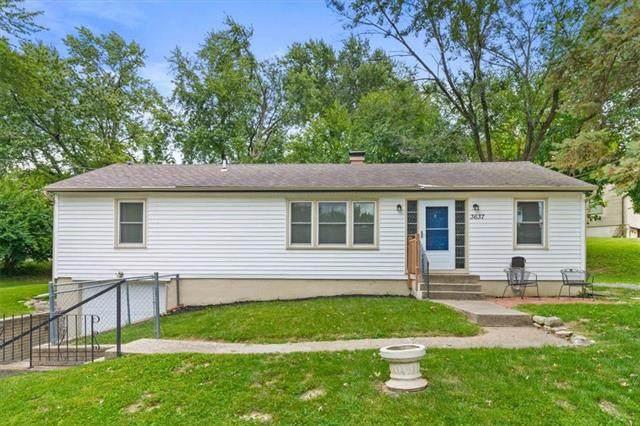 3637 N Lister Avenue, Kansas City, MO 64117 (#2346256) :: Austin Home Team
