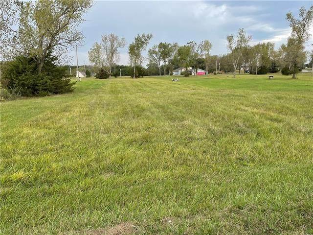 Lot 2262 Skipper Road, Gallatin, MO 64640 (#2346312) :: Ask Cathy Marketing Group, LLC