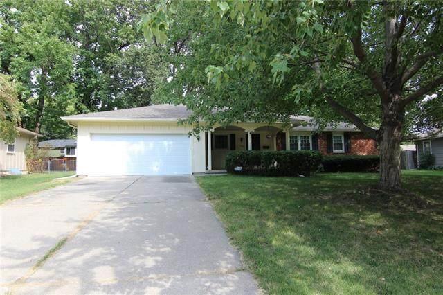 11300 W 71st Street, Shawnee, KS 66203 (#2346483) :: Eric Craig Real Estate Team