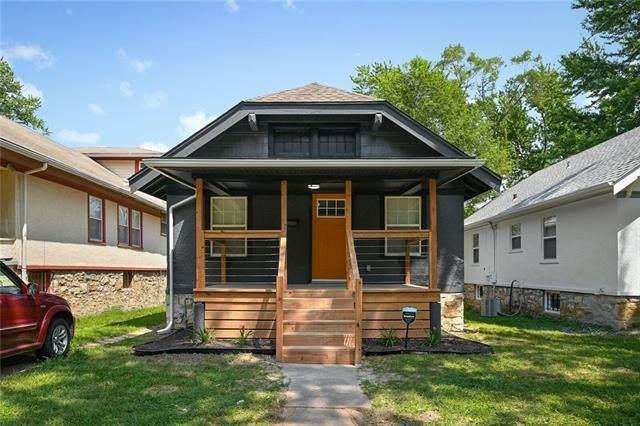 5525 Garfield Avenue, Kansas City, MO 64130 (#2346523) :: Ron Henderson & Associates