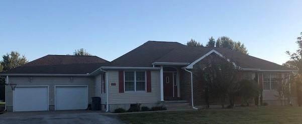 12617 E Osage Nation Road, Nevada, MO 64772 (#2346644) :: Eric Craig Real Estate Team