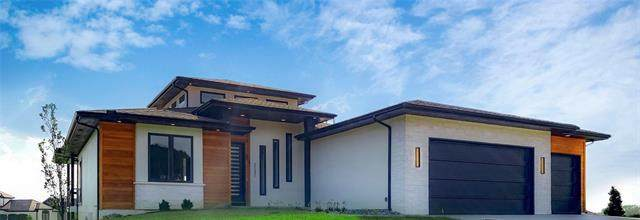 2131 NW Palisades Drive, Riverside, MO 64150 (#2346666) :: Ron Henderson & Associates