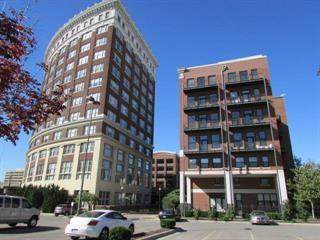 2029 Grand Boulevard #511, Kansas City, MO 64108 (#2346672) :: Tradition Home Group   Compass Realty Group