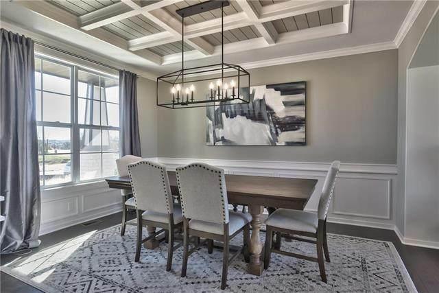 24402 W 58 Street, Shawnee, KS 66226 (#2346712) :: Eric Craig Real Estate Team
