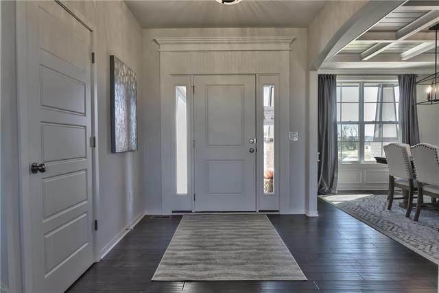 24420 W 58 Street, Shawnee, KS 66226 (#2346718) :: Eric Craig Real Estate Team