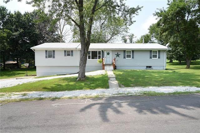 1921 Sportsman Road, Trenton, MO 64683 (#2346728) :: Five-Star Homes