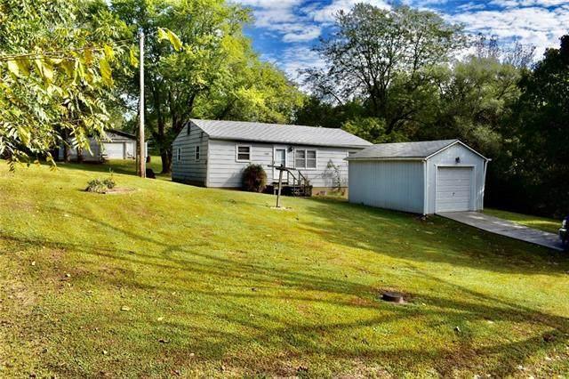 5343 Gillen Road, Odessa, MO 64076 (#2346759) :: Ron Henderson & Associates