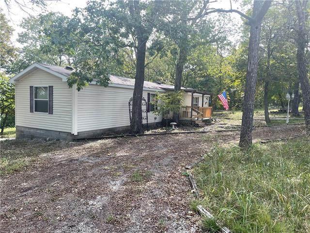 1703 Greentree Ridge, Mound City, KS 66056 (#2346773) :: ReeceNichols Realtors