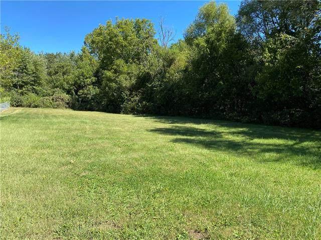 W Fairway Drive, Plattsburg, MO 64477 (#2346779) :: Eric Craig Real Estate Team