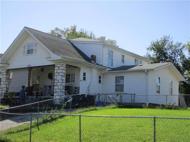 4004 Garfield Avenue, Kansas City, MO 64130 (#2347042) :: Tradition Home Group   Compass Realty Group
