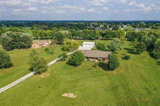 23915 S Chadwick Drive, Peculiar, MO 64078 (#2347060) :: Audra Heller and Associates