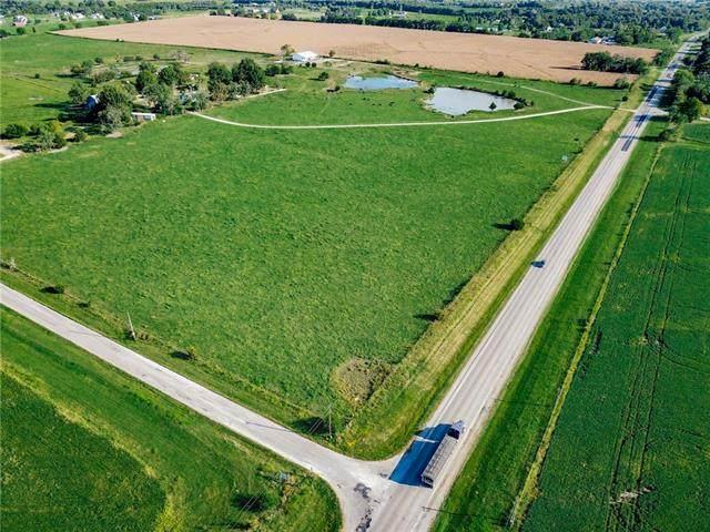 TBD - A NW 131 Highway, Holden, MO 64040 (#2347227) :: ReeceNichols Realtors