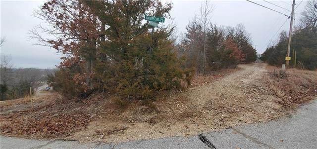 Lots 9&10 Waterfowl Road, Linn Creek, MO 65052 (#2347412) :: Ask Cathy Marketing Group, LLC