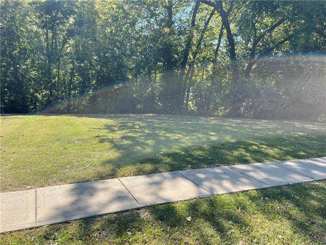 Wilson Drive, Platte City, MO 64079 (#2347667) :: Tradition Home Group | Compass Realty Group