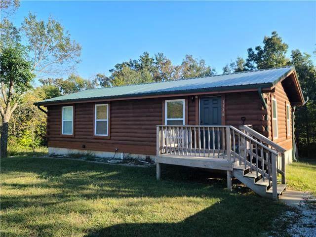 1176 NE 15 Road, Knob Noster, MO 65336 (#2347982) :: Five-Star Homes
