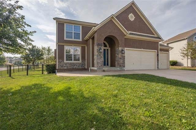 5834 Marion Street, Shawnee, KS 66218 (#2348006) :: ReeceNichols Realtors