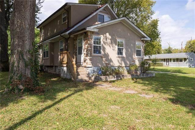 5300 Hardesty Avenue, Kansas City, MO 64130 (#2348189) :: Austin Home Team