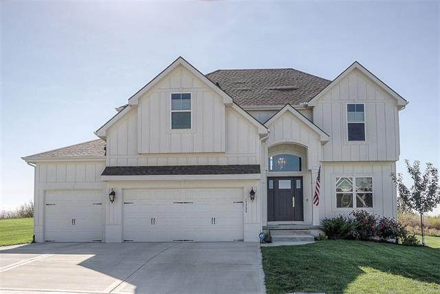 17755 NW 127th Street, Platte City, MO 64079 (#2348346) :: Five-Star Homes