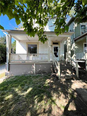 632 Elmwood Avenue, Kansas City, MO 64124 (#2348412) :: Tradition Home Group | Compass Realty Group