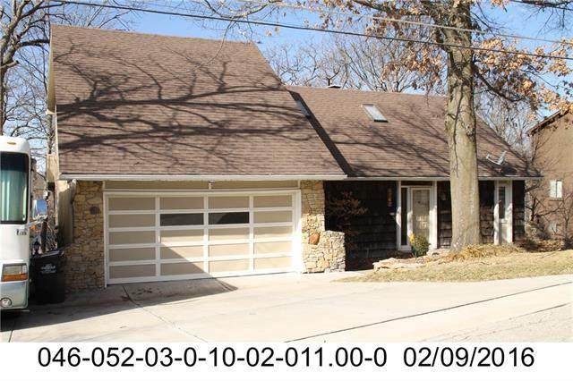 4742 Monrovia Street, Shawnee, KS 66216 (#2348448) :: Audra Heller and Associates