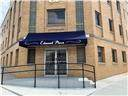902 Edmond (Floor 2) Street - Photo 13
