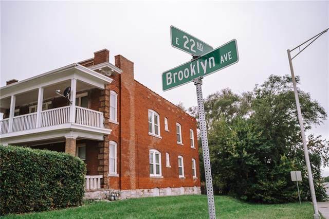 2204 Brooklyn Avenue - Photo 1