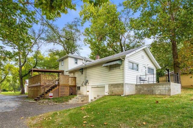 8008 Kansas Avenue, Kansas City, KS 66111 (#2348672) :: ReeceNichols Realtors