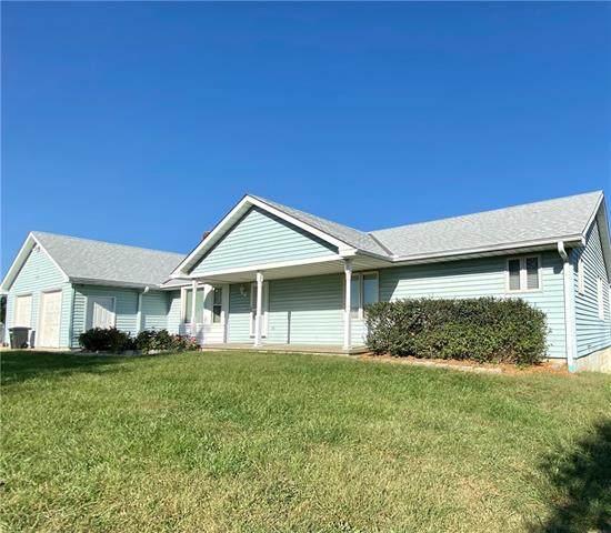 15715 Eden Drive, Savannah, MO 64485 (#2348688) :: Ask Cathy Marketing Group, LLC