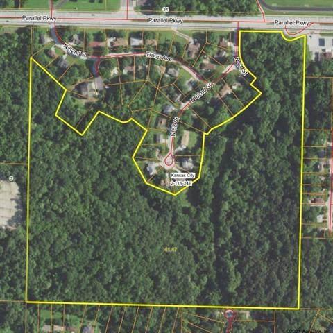 6015 Parallel Parkway, Kansas City, KS 66102 (#2348762) :: SEEK Real Estate
