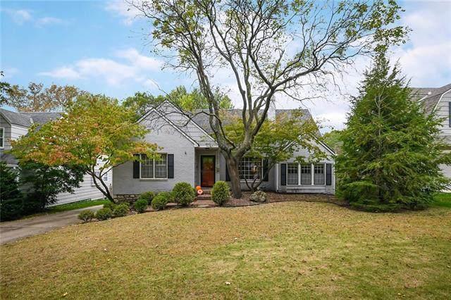 5548 Norwood Road, Fairway, KS 66205 (#2348904) :: SEEK Real Estate