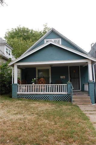 115 N Topping Avenue, Kansas City, MO 64123 (#2349120) :: Ask Cathy Marketing Group, LLC