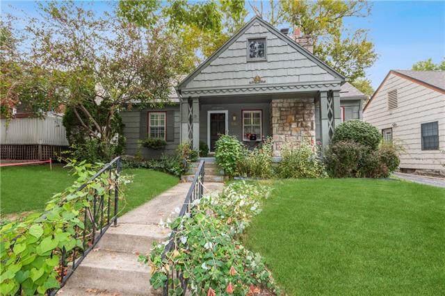 7222 Charlotte Street, Kansas City, MO 64131 (MLS #2349133) :: Stone & Story Real Estate Group