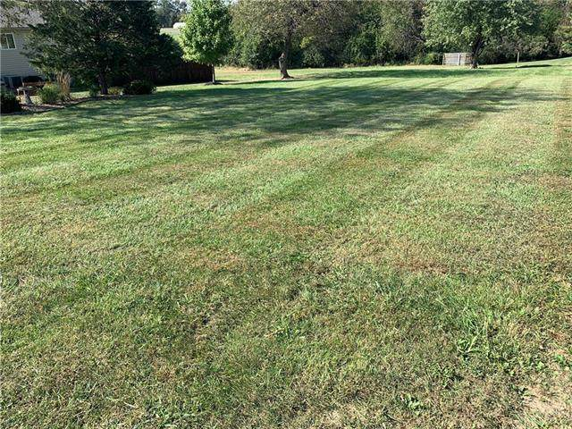 Lot 16 E Concord Drive, Plattsburg, MO 64477 (#2349396) :: Tradition Home Group   Compass Realty Group