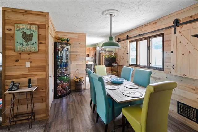 830 N 80th Terrace, Kansas City, KS 66112 (MLS #2349425) :: Stone & Story Real Estate Group