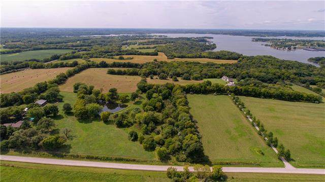 16612 Collins Road, Smithville, MO 64429 (#2349559) :: Team Real Estate