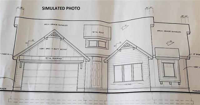 303 Lykins Lane, Cameron, MO 64429 (#2349646) :: Five-Star Homes