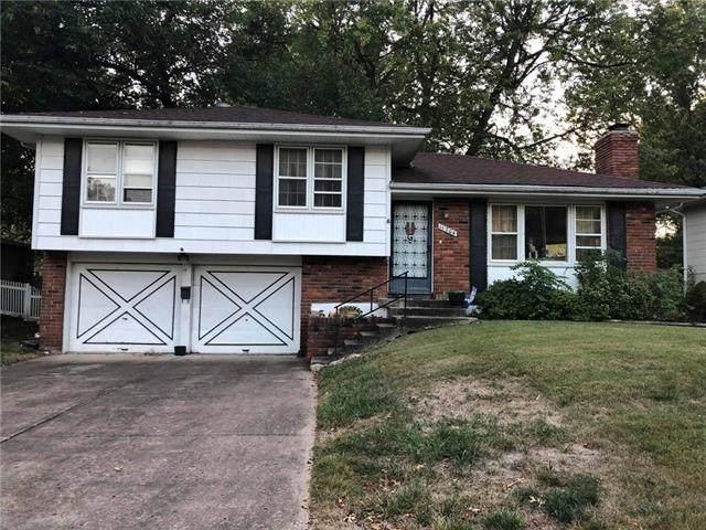 11704 Fuller Avenue, Kansas City, MO 64134 (MLS #2349720) :: Stone & Story Real Estate Group