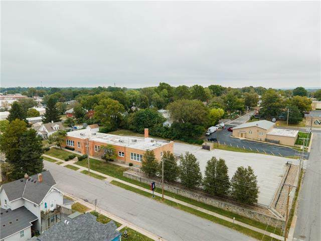 515 S Liberty Street, Independence, MO 64050 (#2349885) :: Five-Star Homes