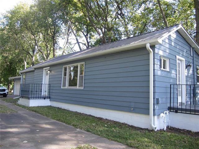 2602 Pacific Street, St Joseph, MO 64507 (#2349930) :: Five-Star Homes