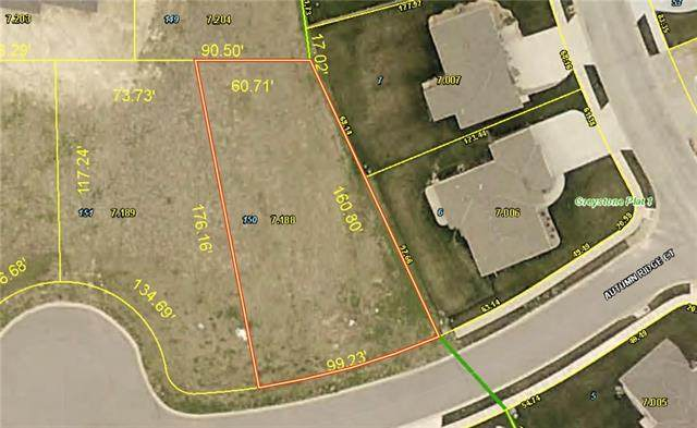 4117 Autumn Ridge Court, St Joseph, MO 64505 (#2349962) :: Ask Cathy Marketing Group, LLC