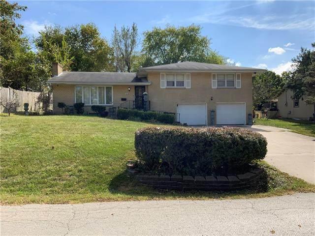 3611 Farrow Avenue, Kansas City, KS 66104 (#2350000) :: Austin Home Team