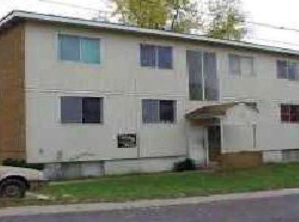 120 Kindred Avenue, Bonner Springs, KS 66012 (#2350014) :: Team Real Estate