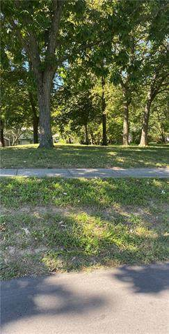 N Bradley Street, Harrisonville, MO 64701 (#2350128) :: Austin Home Team