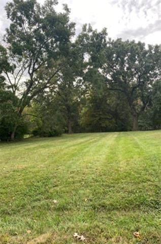 Shady Lane, Harrisonville, MO 64701 (#2350132) :: Austin Home Team