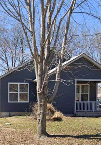 3314 Highland Avenue, Kansas City, MO 64109 (#2350187) :: Five-Star Homes