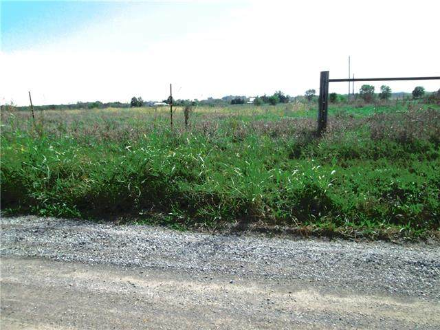 268th Street, Gower, MO 64454 (#2350352) :: Five-Star Homes