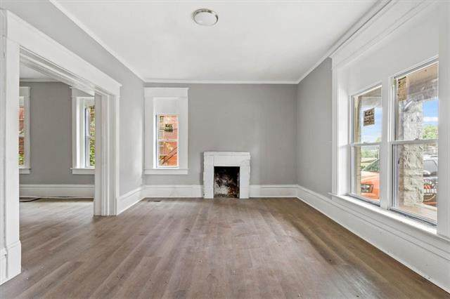 719-721 Prospect Avenue, Kansas City, MO 64124 (MLS #2350421) :: Stone & Story Real Estate Group